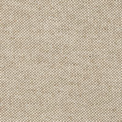 Magnolia Home Fashions Upholstery Denver Natural Discount Designer Fabric Fabric Com With Images Magnolia Fabrics Magnolia Homes House Styles