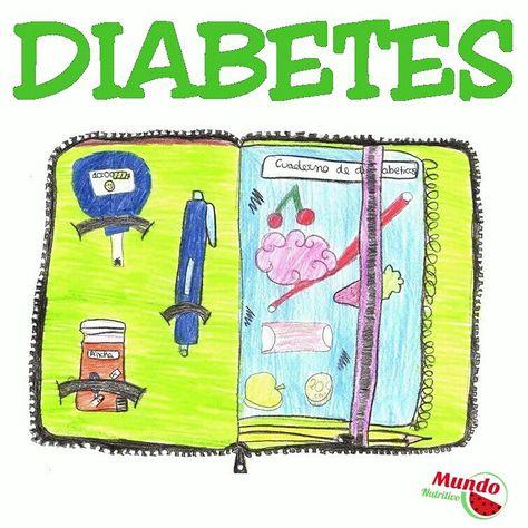 pérdida de peso excesiva debido a la diabetes
