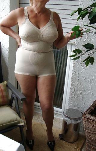 Pin On Sexy Underwear
