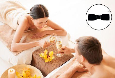 79 Euro Invece Di 190 Per Amore In Spa Per 2 Da Palace Hotel Lucera Spa Hotel Resort