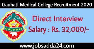 Pin On Jobsadda24 Com