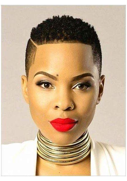 Best braids hairstyles african american short hair Ideas #short #hair #pixie #african #american #shorthairpixieafricanamerican