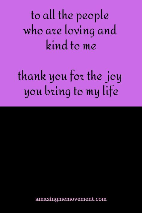 Enjoy these 15 beautifully written gratitude quotes to remind you how truly blessed you are  gratitude quotes|blessed quotes|i am blessed quotes|happy quotes|best gratitude quotes|quotes to live by|uplifting quotes|empowering quotes|inspirational video quotes