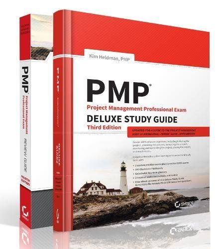 Pmp Project Management Professional Exam Certification Kit Pdf Free Download Project Management Professional Exam Project Management