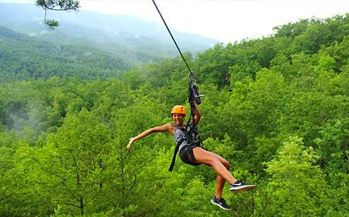 The Ultimate Smoky Mountains Guide   SmokyMountains.com