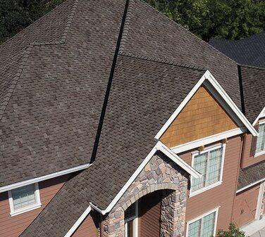 Pin On Roofing Contractors