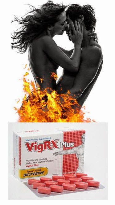 13 best vigrx plus pills images on pinterest enhancement pills