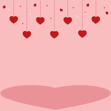 Love Background Heart And Star Love Wallpaper Backgrounds Love Backgrounds Valentine Picture Clay love wallpaper image on paper