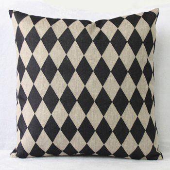 Decorative Pillows Shams Cheap Throw Pillows Shams Online Sale Awesome Cheap Decorative Pillows For Sale