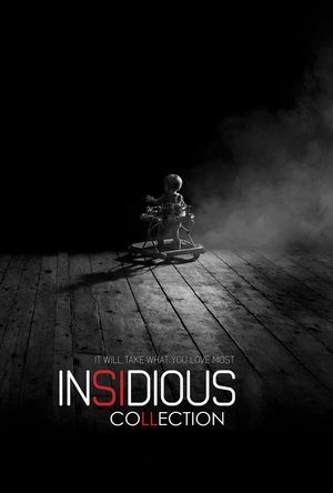 Watch Insidious: The Last Key Online Dailymotion | »»123MovieS123