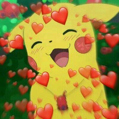 Emoji Wallpaper All The Emojis Are So Me Fondos De Pantalla