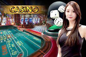 casino malaysia