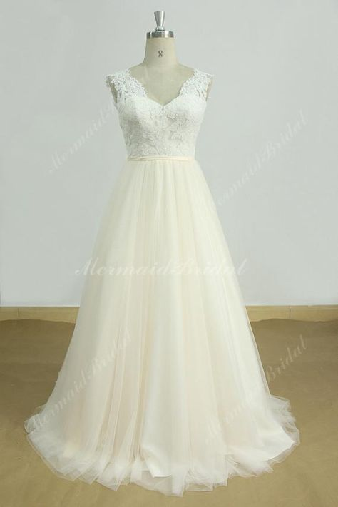 83799ce169e List of Pinterest about time wedding dress lace sleeves pictures ...