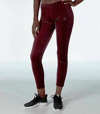 adidas leggings 6