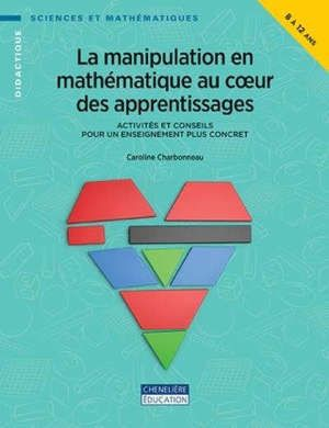 Epingle Par Bu Du Mans Sur Education Et Formation En 2020 Mathematiques Apprentissage Activite