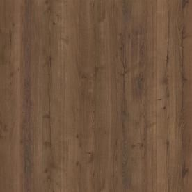 Formica Brand Laminate 60 In X 144 In Planked Coffee Oak Matte Laminate Sheet 7413 58 60x144 000 Laminate Sheets Formica