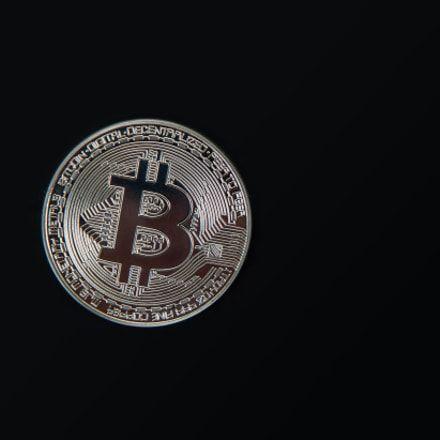bitcoin silver ico