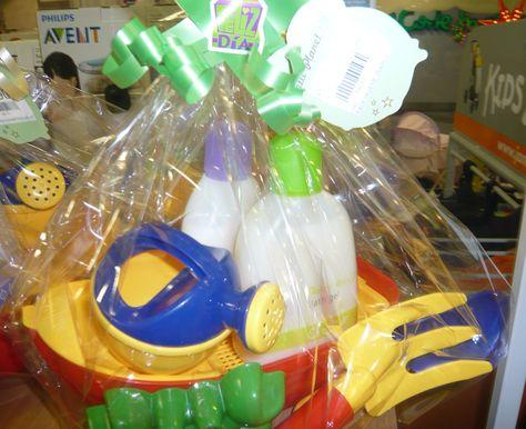 Tiendas Masbebé | Babyshower