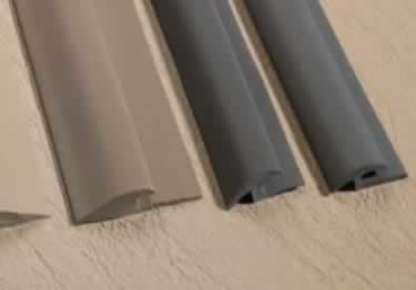 Different Types Of Carpet Strips Rubber Carpet Carpet To Tile