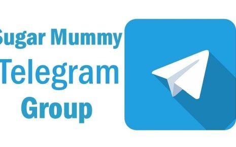 sugarmummy app
