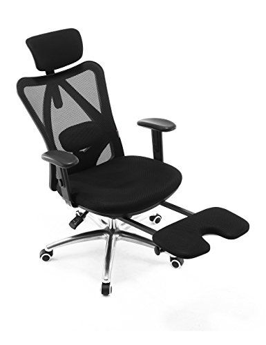 Fantastic Sihoo Ergonomics Office Chair Recliner Chair Computer Chair Ibusinesslaw Wood Chair Design Ideas Ibusinesslaworg