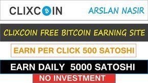 bit farmer earn free btc