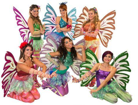 """Inizia il conto alla rovescia per """"Winx Club Musical Show""""  http://www.assisioggi.it/cronaca/inizia-il-conto-alla-rovescia-per-winx-club-musical-show-13902/… #WinxClubMusicalShow As ..."""