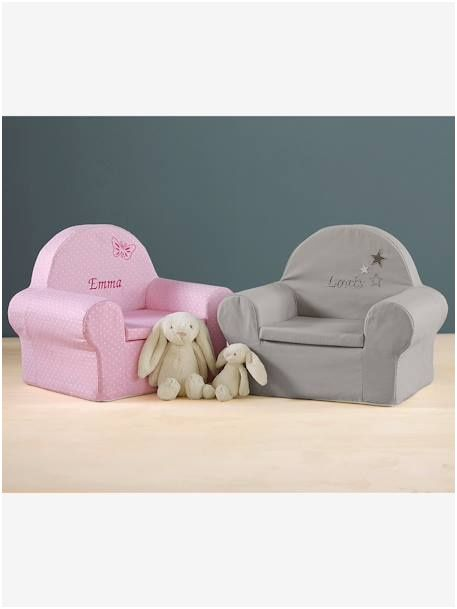 14 Incroyable Fauteuil Enfant Mousse Photos Toddler Bed Bed New Cars