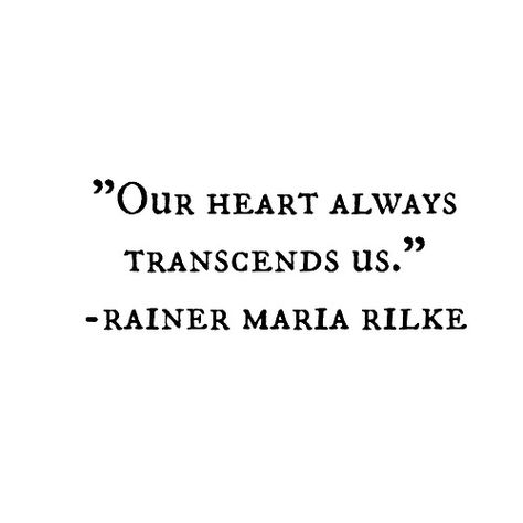 Top quotes by Rainer Maria Rilke-https://s-media-cache-ak0.pinimg.com/474x/b4/e3/96/b4e396485f6db9bb6b86a95fa2212ee5.jpg