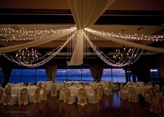 White Dance Floor Tentore At Fiestasolutions Weddings Ceremony Tampa Florida Pinterest And