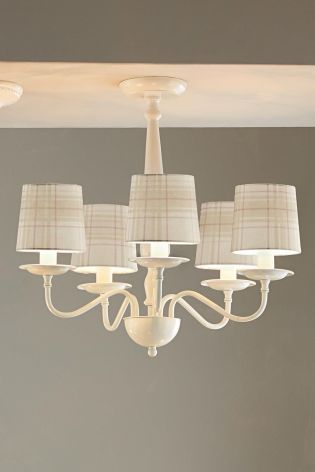 Buy darcy 5 light chandelier from the next uk online shop home buy darcy 5 light chandelier from the next uk online shop home sweet home pinterest uk online chandeliers and lights audiocablefo light catalogue