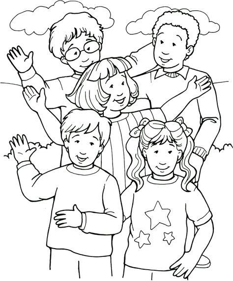 17 familieideen  familie stammbaum arbeitsblatt wenn