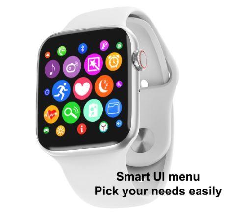 b4e4e962e2b7eceb06798ffd16504a30 Smart Watch Sport 2020