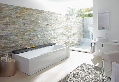 Vasca Da Bagno Duravit : Bagno come attrezzarlo per il tuo benessere casa mia
