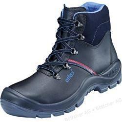 Sicherheitsschuhe Stahlkappenschuhe Fur Damen Arbeitsschuhe Schuhe Damen Und Damenschuhe