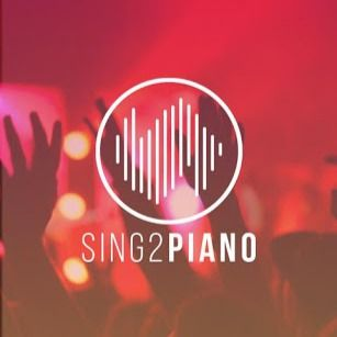 Sing2piano Have Yourself A Merry Little Christmas F Key Recorded By Andrianapavlidou On Smule Sing Wi Merry Little Christmas Little Christmas Karaoke Songs