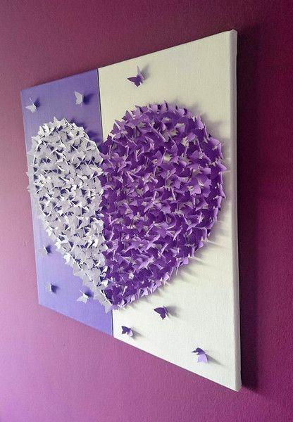 Good  besten schmetterlinge Bilder auf Pinterest Schmetterlinge Leinwand und Schmetterling bilder
