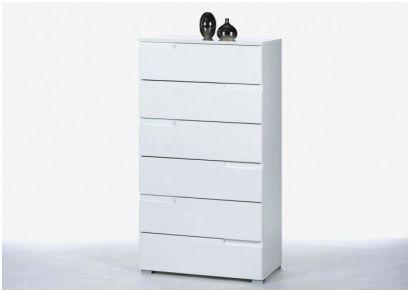 Genuine Kommode Buche 30 Cm Tief Decor Filing Cabinet Home Decor