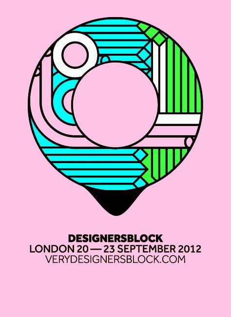 Pin by Babble Dabble Do on Graphics Ga-Ga | London design ...