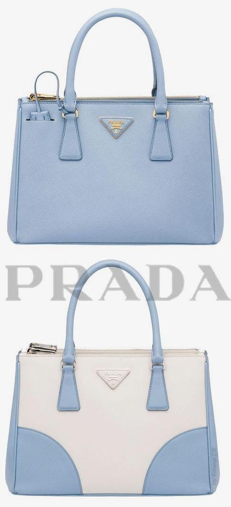 6680f7e700bd26 Yafeige Women's Vintage Soft Genuine Leather Tote Shoulder Bag Top Handle  Bag Cross body Handbags Satchel for Ladies