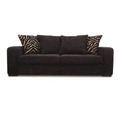 Exquisite 3 Seater Fabric Sofa Konga Nigeria Sofa Fabric Sofa Seater