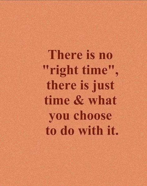 #life #quote #inspiringwords