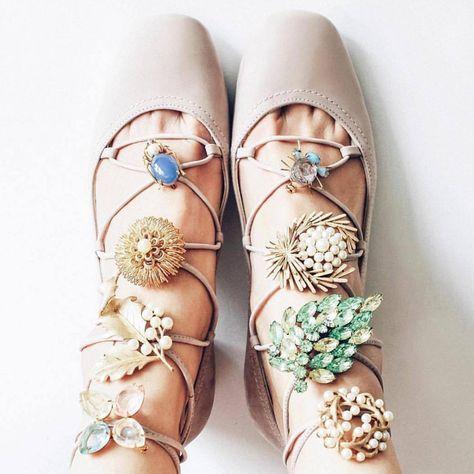 Dkode Schuhe Damen Stiefel Jasmin 6174, Schuhgröße:37;Farbe