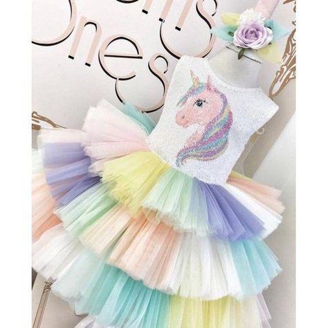 "Unicorn Dress- 0-3 age Clothing and Accessories> Clothing ...- Unicorn Elbise- 0-3 yaş Kıyafet ve Aksesuarlar > Giyim Eşyaları > Bebek ve K…  Giyim Eşyaları > Bebek ve K…""> Unicorn Dress- 0-3 Age Clothing and Accessories> Clothing> Baby and Little Kids Clothing until #lidy #Child #Moms& Ones  -#DressAccessorieschristmasgifts #DressAccessoriespictures #DressAccessoriesskirts #eveningDressAccessories #flowerDressAccessories #offtheshoulderDressAccessories #plainDressAccessories #simpleDressAccess"