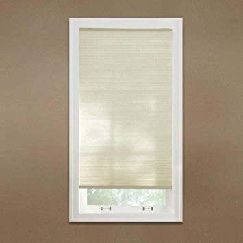 Home Decorators Blackout Cordless Cellular Shade Cellular Shades Light Filtering Cellular Shades Home Decorators Collection