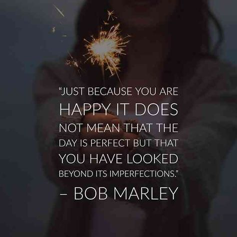 A Whole Channel Dedicated To Bob Marley Reggae On Pinterest In 2020 Bob Marley Love Quotes Bob Marley Quotes Bob Marley Lyrics
