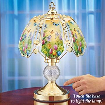Amazon Com Collections Etc Home Lighting Home Lighting Collections Etc Novelty Lamps