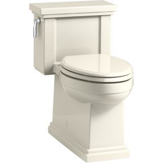 Kohler K 3981 Toilet Shaker Style Furniture Chair Height