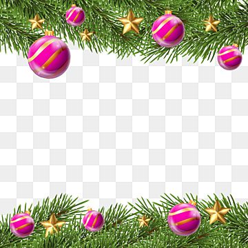 Christmas Ball Border Frame Christmas Balls Christmas Ball Christmas Ball Clip Art Png Transparent Clipart Image And Psd File For Free Download In 2020 Merry Christmas Vector Chrismas Decorations Christmas Promotional