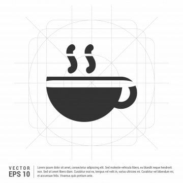 Coffee Cup Icon Coffee Mug Clipart Coffee Icons Cup Icons Png And Vector With Transparent Background For Free Download Coffee Icon Coffee Cup Icon Coffee Shop Logo Design